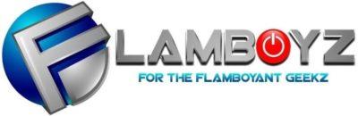 Flamboyz
